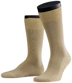 Falke Family Socks Sokken Zand