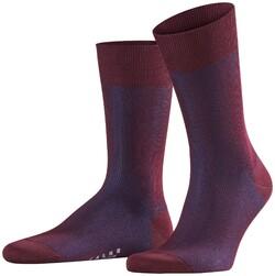 Falke Fine Shadow Sok Socks Cherries