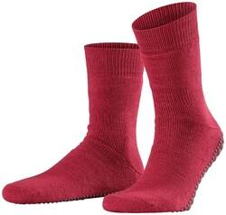 Falke Homepads Socks Socks Burnt Sienna