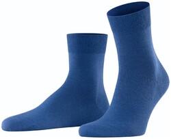 Falke Modern Airport Socks Sapphire