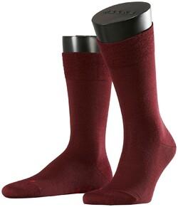 Falke Sensitive Berlin Socks Sokken Barolo