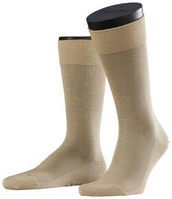 Falke Sensitive Malaga Socks Sokken Zand