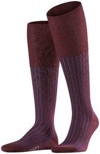 Falke Shadow Kniekousen Knee-Highs Cherries