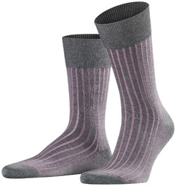 Falke Shadow Sok Socks Ash