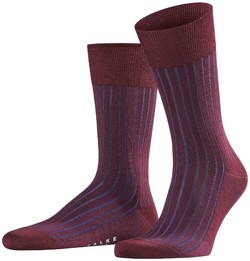 Falke Shadow Sok Socks Cherries