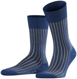 Falke Shadow Sok Socks Ink