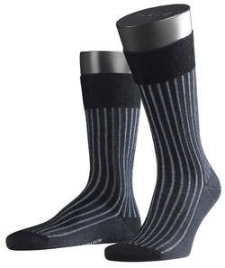 Falke Shadow Sok Socks Navy