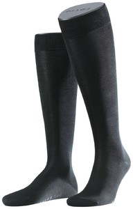 Falke Tiago Kniekous Knee-Highs Black