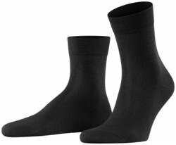Falke Tiago Socks Black