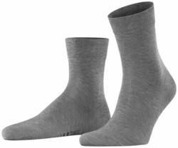 Falke Tiago Socks Grey