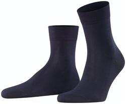 Falke Tiago Socks Navy