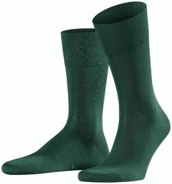 Falke Tiago Socks Socks Hunter Green