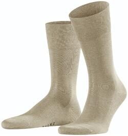 Falke Tiago Socks Socks Pebble Melange