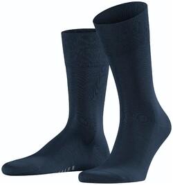 Falke Tiago Socks Socks Space Blue