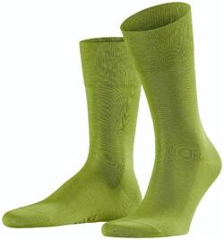 Falke Tiago Socks Sokken Bamboo