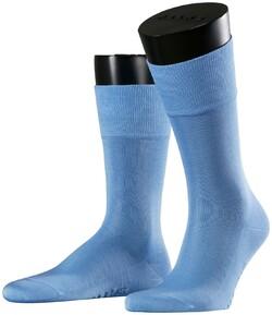 Falke Tiago Socks Sokken Blauw