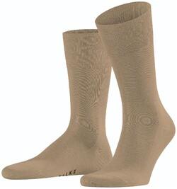 Falke Tiago Socks Sokken Camel