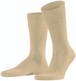 Falke Tiago Socks Sokken Country