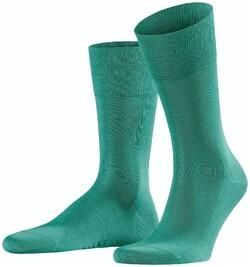 Falke Tiago Socks Sokken Emerald