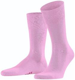 Falke Tiago Socks Sokken Light Rosa