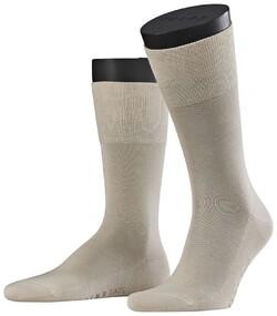 Falke Tiago Socks Sokken Nature