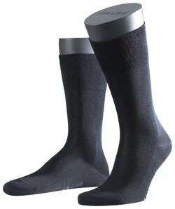 Falke Tiago Socks Sokken Navy