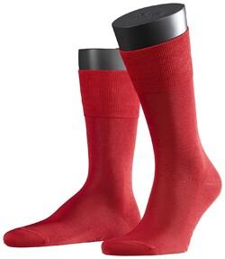 Falke Tiago Socks Sokken Scarlet