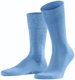 Falke Tiago Socks Sokken Sky Blue