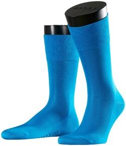 Falke Tiago Socks Sokken Turquoise