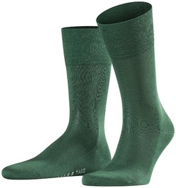 Falke Tiago Socks Eucalyptus