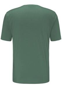 Fynch-Hatton O-Neck Uni T-Shirt Soft Pine