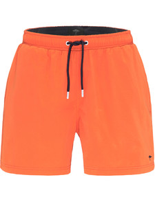 Fynch-Hatton Swim Shorts Swim Short Mandarin