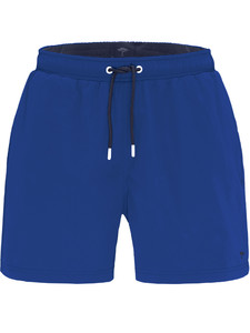 Fynch-Hatton Swim Shorts Swim Short Royal