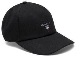 Gant Gant Melton Cap Cap Black