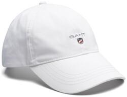 Gant Gant Twill Cap Cap White