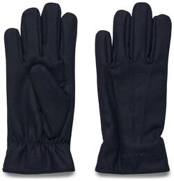 Gant Melton Gloves Handschoenen Navy