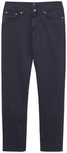 Gant Slim Desert Jeans Jeans Navy