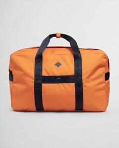 Gant Sports Bag Tas Russet Orange