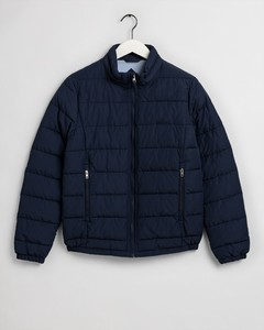 Gant The City Cloud Jacket Jack Marine
