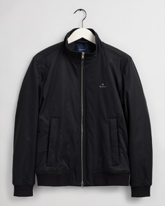 Gant The Hampshire Jacket Jack Black