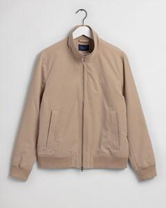 Gant The Hampshire Jacket Jack Dark Khaki
