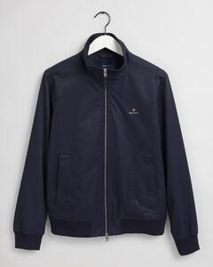 Gant The Hampshire Jacket Jack Evening Blue