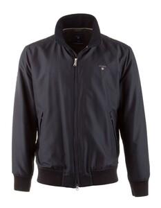 Gant The Hampshire Jacket Jack Navy