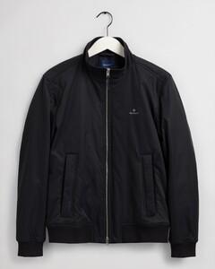 Gant The Hampshire Jacket Jack Zwart