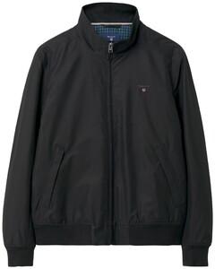 Gant The New Hampshire Jacket Jack Black