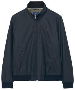 Gant The New Hampshire Jacket Jack Navy