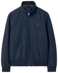 Gant The New Hampshire Jacket Jack Navy