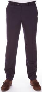 Gardeur Bardo Eco Wash Wool Pants Navy
