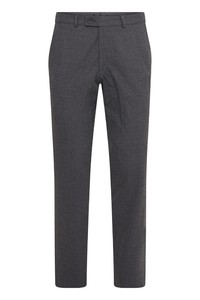 Gardeur Bardo-S Pants Grey