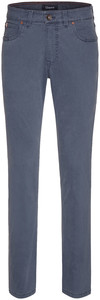 Gardeur BATU-2 5-Pocket Pants Indigo